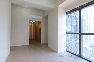 4BR for Rent in Uptown Ritz BGC