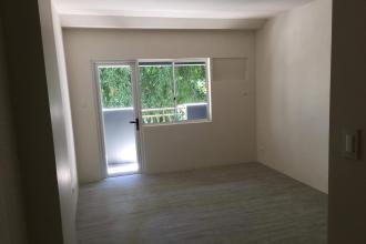 Unfurnished Studio for Rent at Amaia Steps Alabang