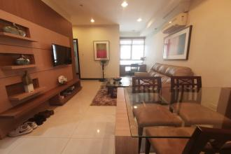 Fully Furnished 2BR Unit in Kensington Place for Rent