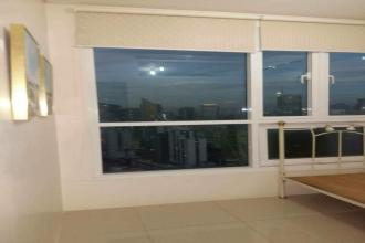 New Furnished 1 Bedroom at Kroma Tower