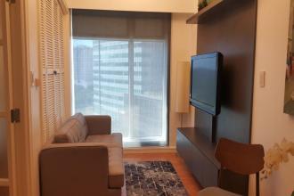 Vivere Suites 1 Bedroom Unit for Rent Alabang Muntinlupa