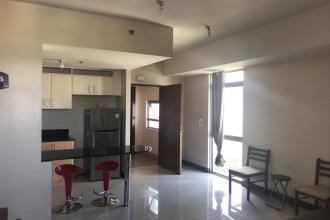 Araneta Center Cubao Short Term Rentals - Apartments & Condos | Rentpad
