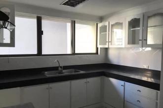 3 Bedroom for Rent in LPL Plaza Makati