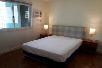 2 Bedroom Condo for Rent in Alpha Salcedo Makati