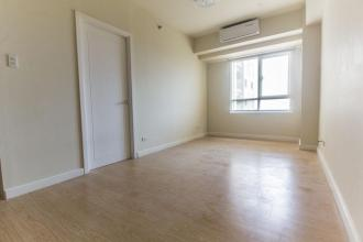 1 Bedroom Condo at The Grove by Rockwell Unfurnished
