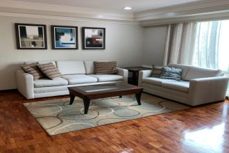 2BR Fully Furnished Unit for Rent at One Salcedo Place Makati