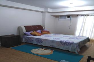 Clean and Good Studio for Rent in Avida Towers Cebu