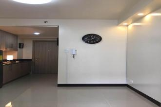 1 Bedroom Staff House in Shore Residences for Rent