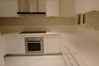 Spacious Modern 3 Bedroom ideal for Expats and Family Fraser Plac