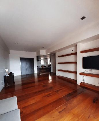 2BR Condo for Rent in Paseo Parkview Suites Salcedo Village