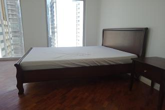 Cheapest Price 3 Bedroom at Salcedo Park Makati
