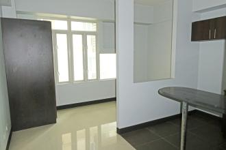 Unfurnished Studio for Rent at Stamford Executive Residences