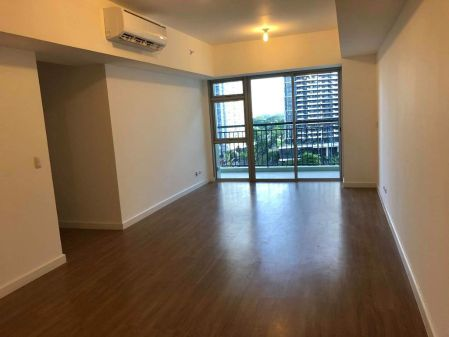2 Bedroom Unit in Verve Residences for Rent