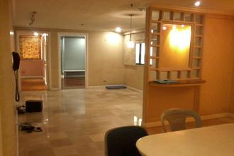 Furnished 2 Bedroom Condo Unit near SM Megamall