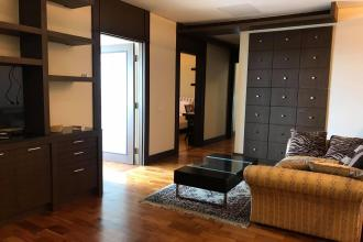 3 Bedroom for Lease at The Residences at Greenbelt Makati