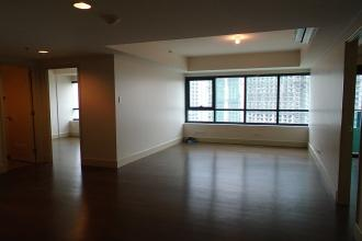 2BR Unfurnished Unit for Rent at Rockwell Edades Makati