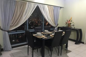 2BR for Rent at Tivoli Garden Residences Mandaluyong