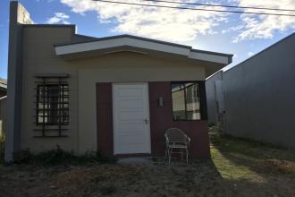 Studio House for Rent in Avida Village Cerise Nuvali
