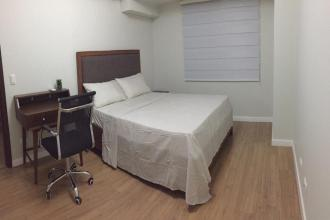 Fully Furnished 1 Bedroom at Kroma Tower for Rent