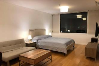 Fully Furnished Studio in Park Terraces