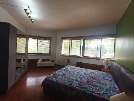 Spacious 3 Bedroom For Rent in Legazpi Parkview