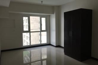 Unfurnished Studio at Axis Residences