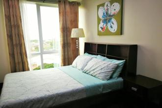 Furnished 1BR near Ayala Center for Rent