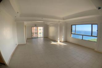 Fully Furnished 3BR for Rent in Movenpick Hotel and Resort Cebu