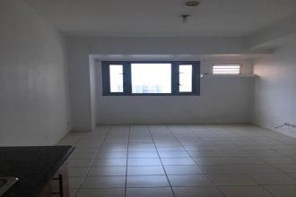 Studio Type in Grand Towers for Rent P Ocampo St Malate