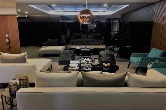 Horizons 101 3 Bedroom Unit for Rent