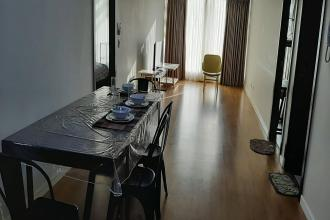 2BR Condo for Rent in Kroma Tower