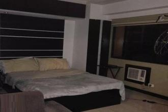 1 Bedroom, Condo for Rent Forbeswoods Heights