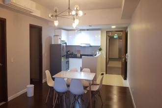 Rush For Rent Affordable 2 Bedroom beside Robinson Galleria