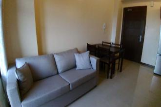 Brand New 1BR with Balcony Along Lahug