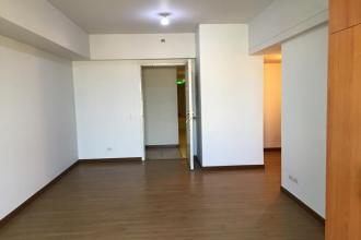 Cheapest Apartment Condo in Manila near Jose Reyes