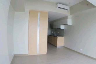 Furnished Studio Unit at One Eastwood Avenue for Rent