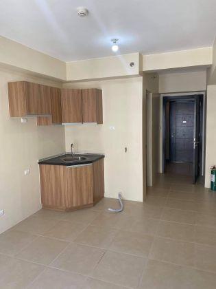 Studio for Rent in Avida Towers Asten Makati