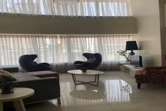 5BR Condo for Rent in One Central