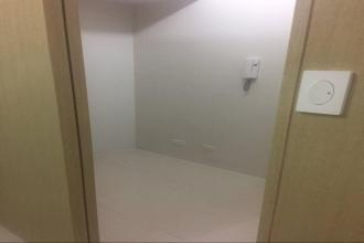 For Rent 1BR Unit in Grass Residences