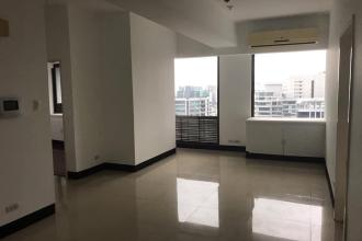 2 Bedroom Unfurnished unit in Bellagio Tower
