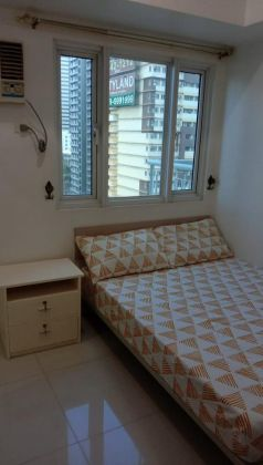 1BR Unit for Rent in Light Residences