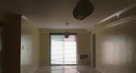 3BR Condo for Rent in Antel Seaview