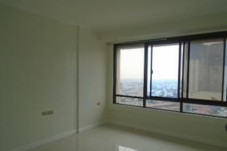 Studio Condo for Rent in Skyway Twin Towers Kapitolyo