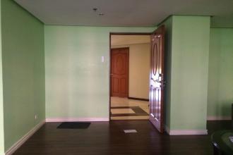 3 Bedroom for Rent at McKinley Hill Garden Villas Taguig