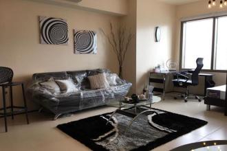 Studio Viridian for Rent in Greenhills