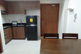 1BR Condo for Rent at The Sapphire Bloc Ortigas