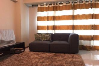 Very Beautiful Studio Unit Furnished at Callery Two Serendra for