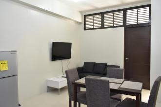2BR at The Pearl Place