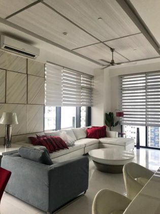 3 Bedroom for Rent at Arya Residences