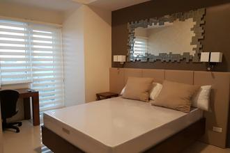 Calyx Residences 2 Bedroom for Rent
